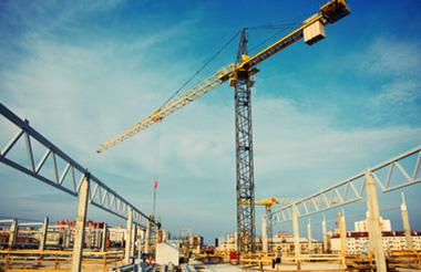 מענק לרכישת ציוד לקבלנים על בניה בשיטה מתועשת