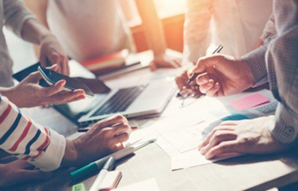 מפעל טכנולוגי מועדף – הטבות מס לחברות תוכנה והייטק